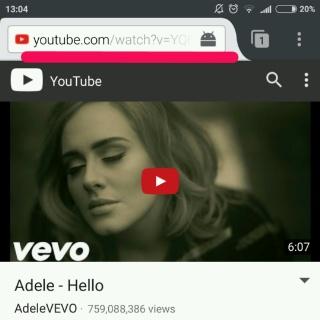vevo adele hello adeleVEVO , firefox youtube, CUTA
