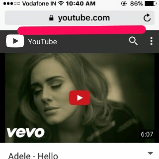 youtube vevo your favorite to download, adele hello