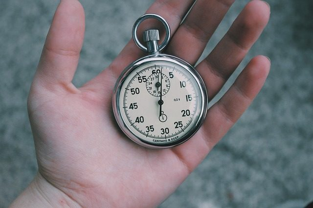 How to Manage Your Time Effectively?