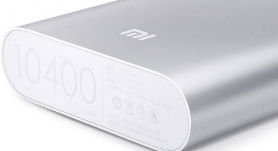 Extend the Battery Life with a Powerbank
