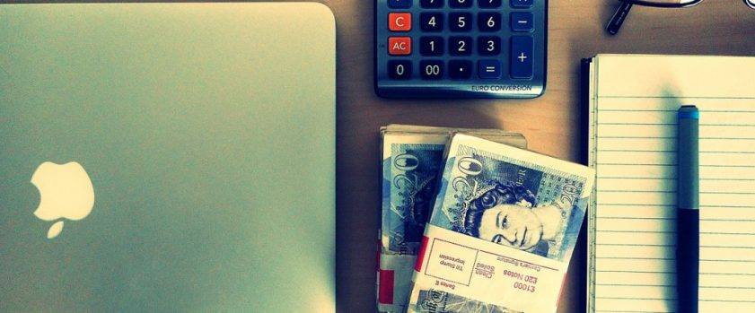 information technology in accounting