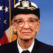 grace-hopper-300