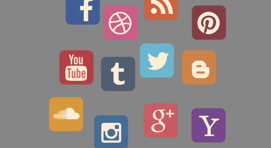 Why Should Businesses Adapt to Social Media?