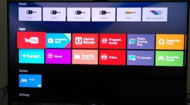 Sony W950C Bravia 3D Review