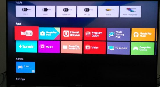 Sony W950C Bravia 3D LED TV Review