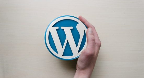 Hide and Show Page Elements Depending on the Page Type in WordPress