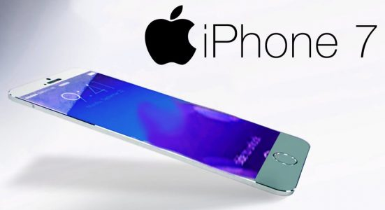 iPhone 7 and 7 Plus Specifications and Price