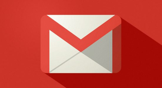 How to Recall or Undo a Sent Mail in Gmail