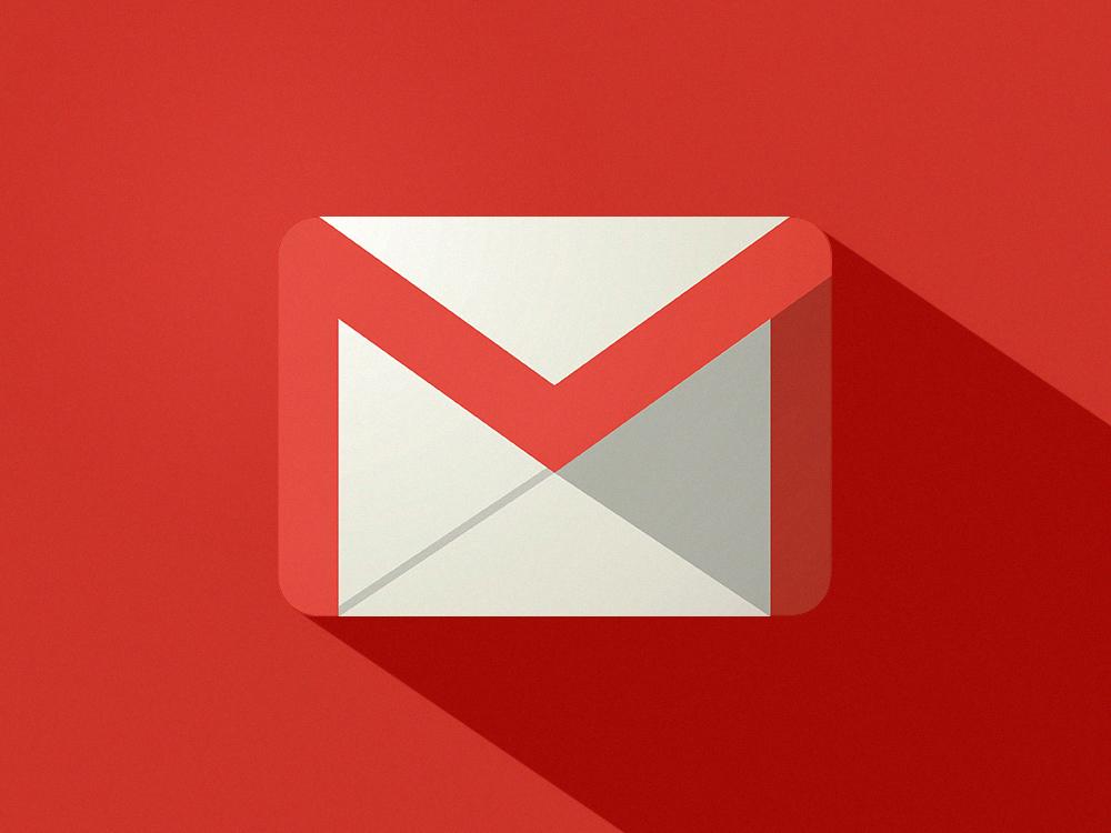 gmail undo/recall sent email