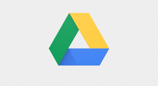 How to Use Google Drive App on Android