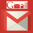 gmail cover