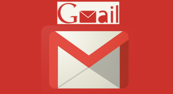 How to Organize Your Emails on Gmail?