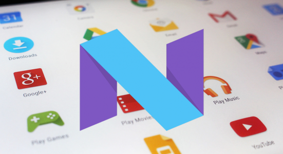 How to Split Screen in Android Nougat