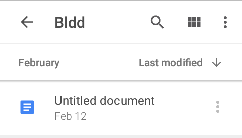 file move in google drive