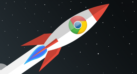 Chrome Cleaner, Repair and Speed Browser