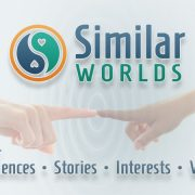 similarworlds logo