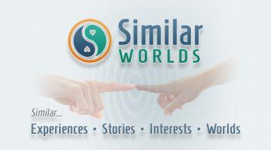 similarworlds logo