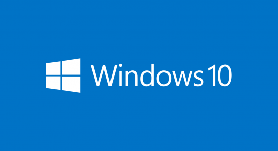How to Receive the Latest Windows 10 Update ?