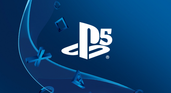 Sony Playstation 5 Release Date and Price