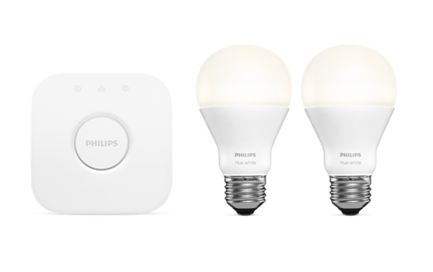 HomeKit Devices