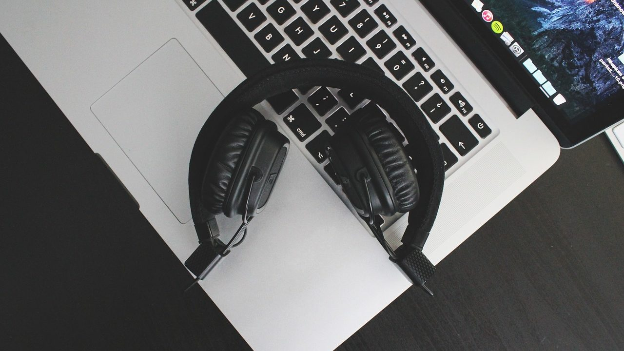 music renamer on windows
