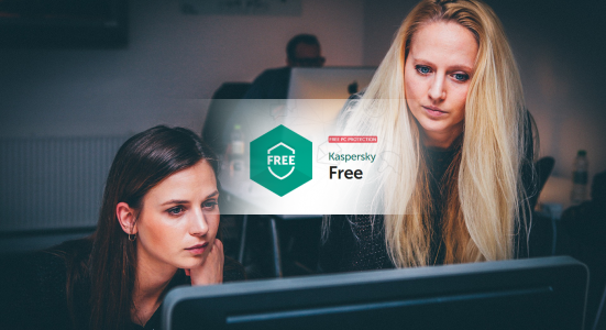 Free Kaspersky Antivirus Guard Features Review