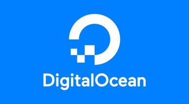 digital ocean review