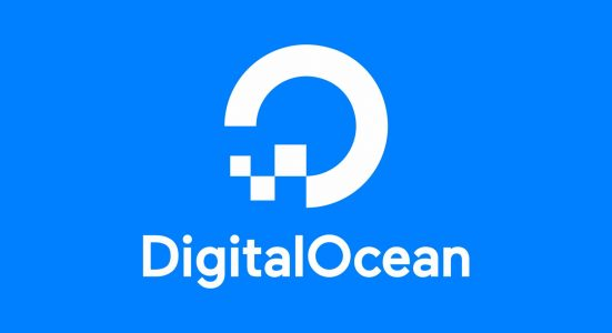 DigitalOcean Cloud Hosting Review 2017