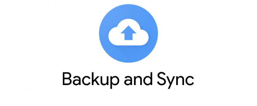 Image result for backup and sync