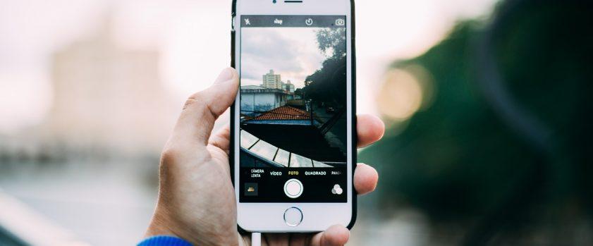 Apple Photo Management Tips