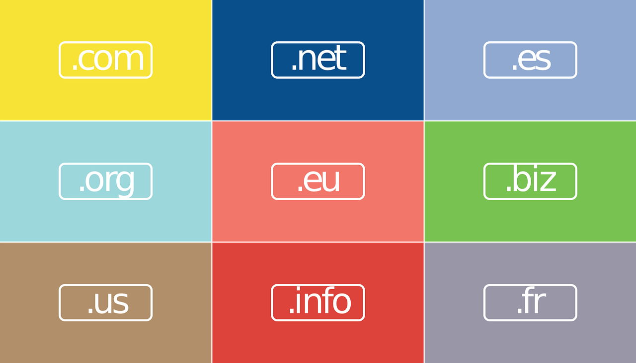 How to Purchase and Configure a Domain Name