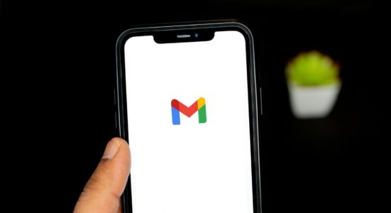 Top Five Secure Alternatives to Gmail